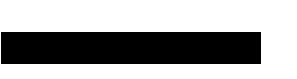 温州汇峰机械有限公司专业生产高速分切机牙身前,自动分切机人本,纸张分切机等设备